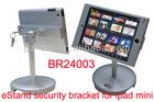 eStand BR24003 tablet display stand holder for ipad mini/ipad mini2