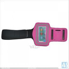 Sport Armband Jogging Case for Apple iPod Nano 7 P-IPODNANO7CASE001