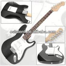 Rosetones de guitarra de la venta