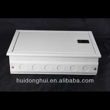 electrical enclosure/sheet metal enclosure/hi box enclosure made in china