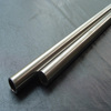 high purity molybdenum pipe for sale