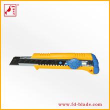 Woodpecker - FD-32110 pen knives