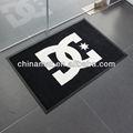 alfombras de la liquidación