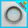 High quality car synchronizer hub for TOYOTA HIACE RH11 RH20 LH-11 KF 12R 33364-26010