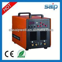 Hot Sale Mosfet Inverter Multi-function AC/DC Pulse TIG-200AC/DC car spot welder
