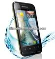 4.0นิ้ว3gโทรศัพท์มือถือphohea660android4.0เลโนโว