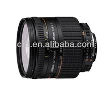 Brand new 100% genuine Nikon AF Zoom-Nikkor 24-85mm f/2.8-4D IF