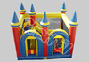 Jumping Castle Inflatables Toys for sale/Adult Bouncy Castle