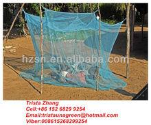 longa duração net inseticida llin mosquiteiro tratado com que aprovou a deltametrina para prevenção da malária e concursos