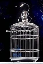 best rare vintage bird cage hand made sale best