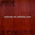 revestimento de bambu e instalador