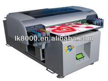 tile ceramic printer, Digital inkject multifunction plastic 3d printer,glass,mug ,metal,ceramic printing machine