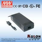MEANWELL GS220A48-R7B car dab / dab adaptor / adapter