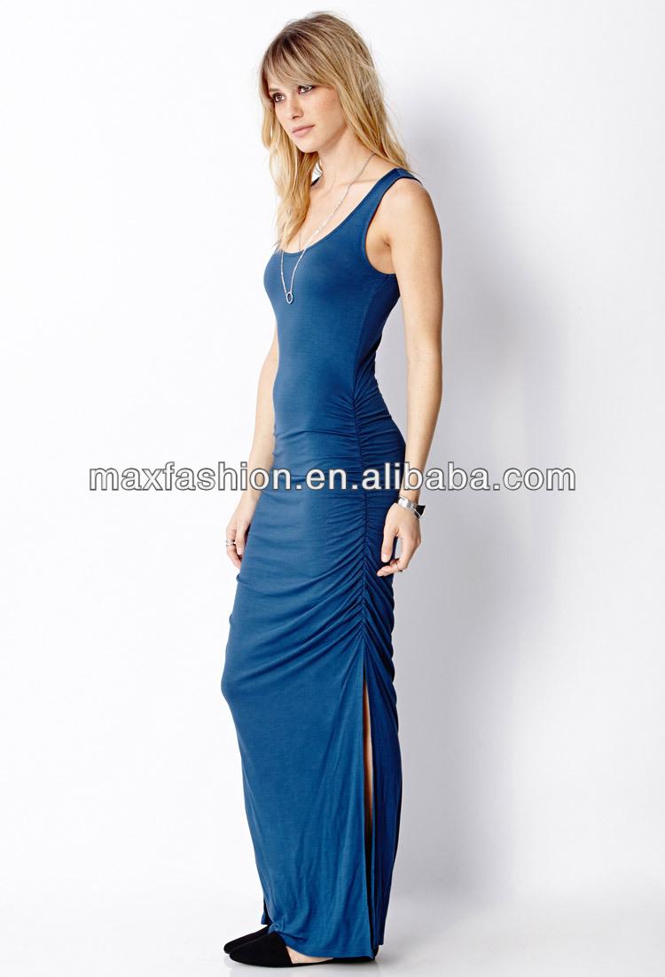 Night Dresses For Men 117