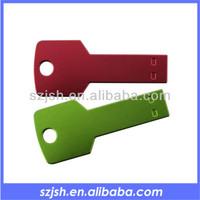 usb key,hotsale customized webkey usb flash sticks