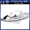 Hison latest generation new board jet water ski