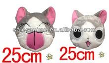 Wholesale, sale,Japanese anime Pillow,Chi's Sweet Home Plush Hand Warmer Pillow Cushion
