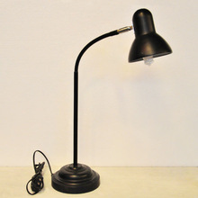 Lamps Hotel Project Metal Base exclusive table lamps Wholesale Table Lamps