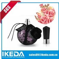 magic miss france cute sexy goldarome perfume