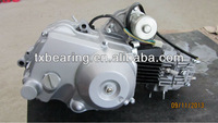 mini gas 110cc motorcycle engine for sale cheap