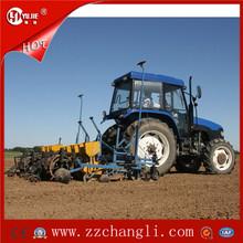small garden farm 4wd tractor