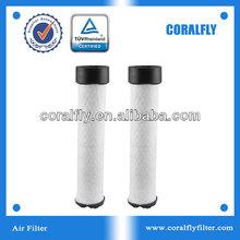 hot sale Active carbon air filter M131803