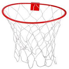 Ningbo Junye 38cm Plastic Basketball hoop for promotion