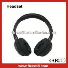 gift package basketball headphones