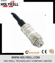 Piezoelectric air sensor HPT200-C8