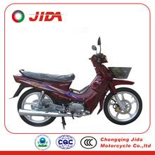 2014 good quality cub mopeds 50cc 70cc 80cc 90cc 100cc 110cc 120cc 125cc 140cc cub motorcycle moped ymh JD110-2