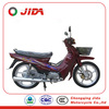 2014 good quality cub mopeds 50cc 70cc 80cc 90cc 100cc 110cc 120cc 125cc 140cc cub motorcycle moped ymh JD110-2