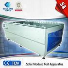 2014 Alibaba Best Sales Solar Panel Testing Equipment For Testing Solar Panels