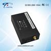 Mini Pet GPS Tracking Device MP1P618W-A cellphone gps tracker