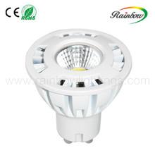 10pcs E27 PAR20 9W Warm White LED SpotLight High Power Energy Saving VS Halogen