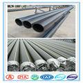 Pe da tubulação para abastecimento de água/máquinasdecostura hdpe tubulação/cabo de pead cano de protecção