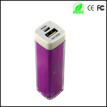 mini tube 18650 usb solar cell phone charger circuit