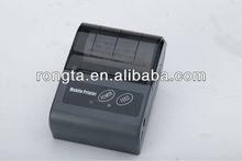 Mini USB Portable Printer for Android Tablet (RPP-02)