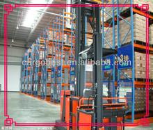 Rent storage warehouse china