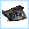 TOYOTA LEXUS LX570 HEAD LIGHT HEAD LAMP 2014
