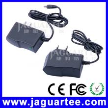 AC 100V ~ 240V DC Power Adaptor 12V 1.5A