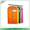 best various colorful poly garment bags