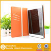 Shockproof Case For iPad Air,filp Case For iPad 5 ultra thin