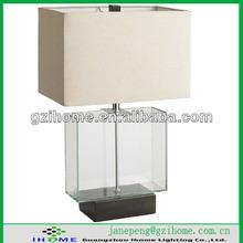 Safavieh Home Furniture Safavieh Porcelain glass Table Lamp