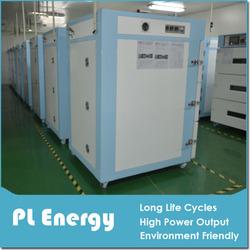 shenzhen professional 12v lithium auto battery manufacturer