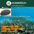 Shenyang huminrich ascophyllum nodosum/pianta naturale promotore della crescita estratto di alghe marine