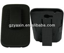 hard case for gt n7100 keyboard case,kickstand keyboard case for samsung note 2