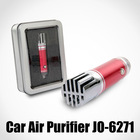 2014 New Patent Gadgets for Car (Ioncare Air Purifier JO-6271)