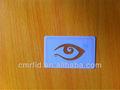 200 unids/caja cartón dimensiones : 60 x 50 x 50 cm g.W : Alrededor de 14 Kg / Carton
