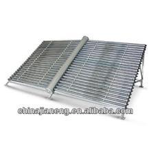solar thermal hot water,china solar thermal hot water