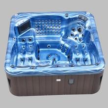 2014 Luxury free standing bathtub JCS-66